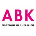 ABK – edilizia1964.it