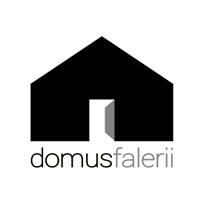 DomusFalerii