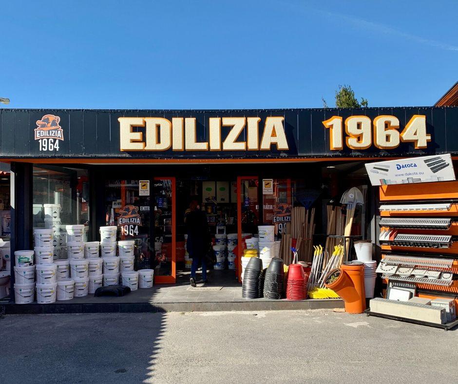 Edilizia 19 64 - edilizia1964.it