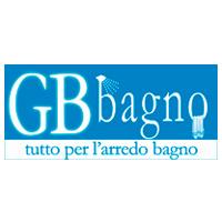 GB Bagno