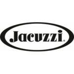 Jacuzzi – edilizia1964.it