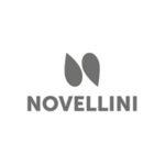 Novellini – edilizia1964.it