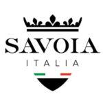 Savoia Italia – edilizia1964.it