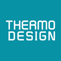 ThermoDesign